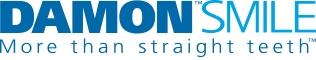 Damon Indonesia Logo